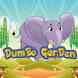 Dumbo Garden