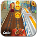 A Guide For Subway Surfers by Speedy Tech