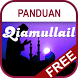 Panduan Qiamullail by Android Success