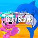 Lagu Baby Shark Dance by Aquariuz Music