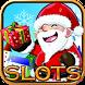 Slots Casino HD - Slot Machine by Big Casino Team