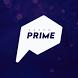 Grupo Prime by Grupo Prime Assessoria de Eventos