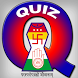 Jainism Quiz by Confidosoft