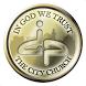 IDP The City Church by eChurch App