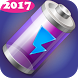 Smart Manager Battery Saver Fast Battery Charger by Global Downloaders
