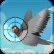 Duck Hunt: Duck Hunting Shooter Hunting Birds