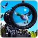 Duck Hunting Game: Bird Shot by Funright Productions