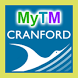 MYTM Cranford (Unreleased) by Gaia 3D