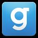 Guidebook by Guidebook Inc