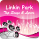 Linkin Park Best Music & Lyrics by Kingofgaluh MediaDev