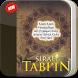 Kisah Tabi'in Wajib DIketahui by merisapoint