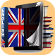 English Grammar Phone-Handbook by DEv-momoh