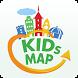 Kidsmap