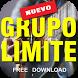 Grupo Limite mx canciones discografia en vivo 2017 by Sexy Palco Musica 2017