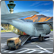 War Zone Airplane Cargo Flight by Nation Games 3D