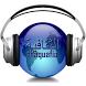 thaquafia radio