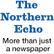 Northern Echo by Newsquest Media Group