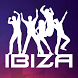Ibiza - The App by Raccoon Spot
