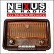 Nexus La Radio by ServicioAmerica