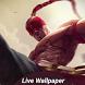 Lee Sin HD Live Wallpapers by Rolando Amarillo
