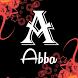 Abba Dancing Chiquitita Musicas by SaluangApp