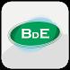 BdE transfert d'argent by SETELIA SAS