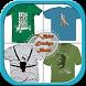 DIY T Shirt Design Ideas by Siyem Apps
