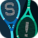 Smash! Tennis by SMASHTECH LLC