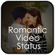 Romantic Video Status ???? by Solid Black