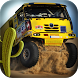 Outback Truck Race by App Holdings