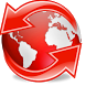 News Corner by Digital Earth