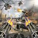 Gunner Battle City by Top Action Games 2015