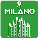 Milan Guide Tourist Travel by City Guide