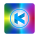 Kwickfeed for Twitter by Kwickfeed