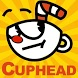 Guide for CUPHEAD by ArchiGuides