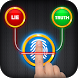 Lie Detector Simulator by Lucky App Zone