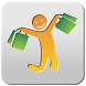 Скидки и акции в магазинах by BeConnect