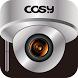COSY IP카메라 뷰어 by (주)코시