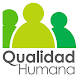 Qualidad Humana by Trecelink | Developer of Ideas