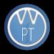Portuguese Wikipedia Offline by TYO Lab