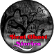 Best Ghost Stories 1 by BookAZ