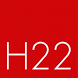 H22 Solutions CRM by H22 Solutions Limited