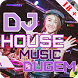 DJ House Music Dugem Full Bass Release by Chemistry Studio