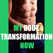 My Body Transformation Now by AppBelle