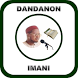 Samun Dandanon Imani - Jafar by KareemTKB
