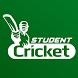 Student Cricket by Talent Bridge