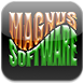 Magnus Software by MAGNUS SOFTWARE LLP