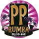 Discoteca Pepe Rumba by EstrategiaWeb.Co