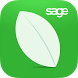 myBenefits at Sage by IT Mentor APPS