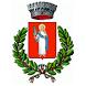 Comune S.Eufemia d'Aspromonte by princicom srls